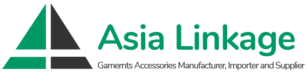 Asia Linkage